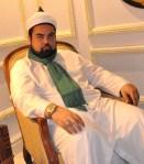 Amiruddin1