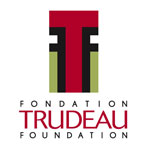 Trudeau Foundation