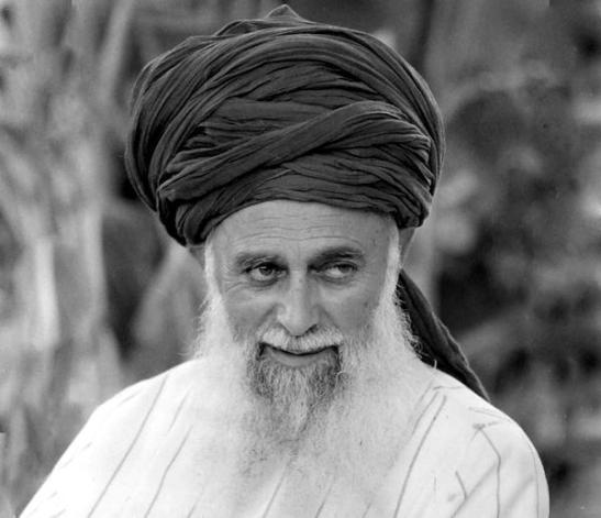 Qutb al-Ghawth