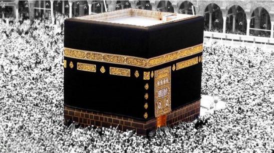 holy-kaaba-pic3