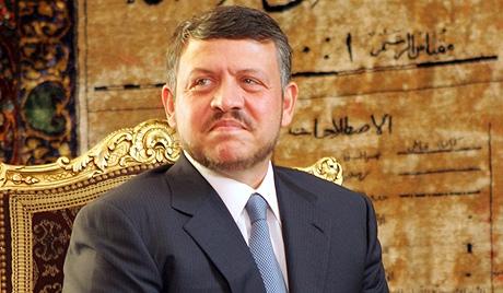 Jordan_King_Abdullah2_epa.jpg.1000x297x1
