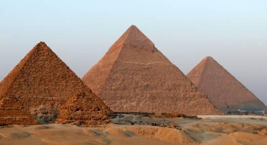 pyramids01