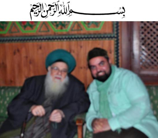 ShaykhAdnan_SAAmiruddin1