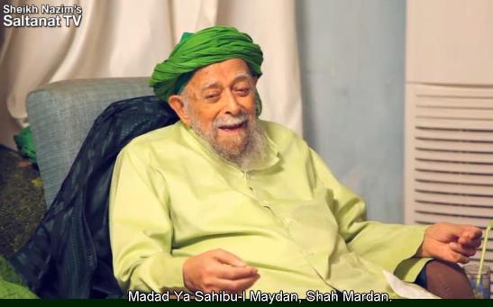 EidMawlana