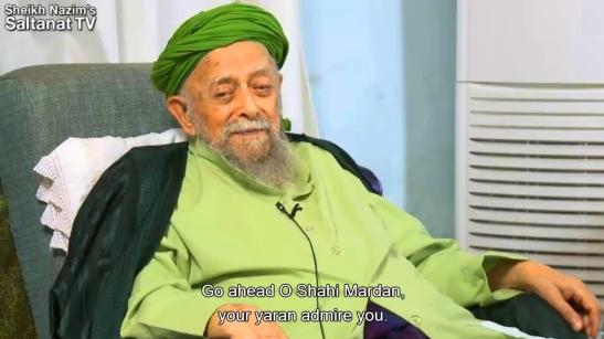 ShahMardanMawlanaSN