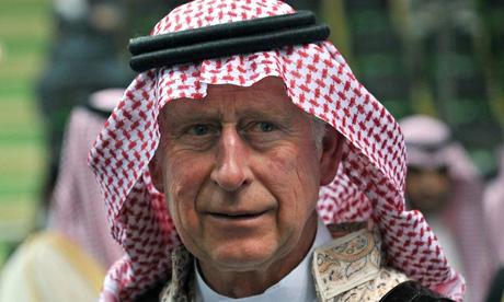 wpid-prince-charles-in-saudi-a-009.jpg
