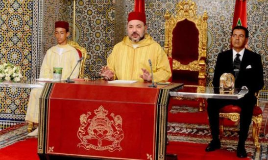 king-mohammed-vi-calls-for-rekindling-solidarity