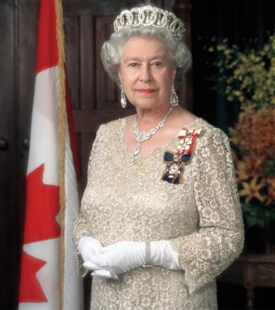 Queen_of_canada_wob