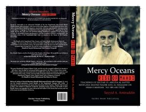 mercy-oceans-cover-barcode.jpg.jpeg