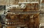 baalbek-sacred-symbols-lion-water.jpeg