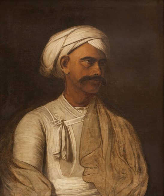 GhulamAliKhanNoorKhan-768x921